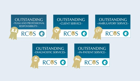 Home (Newmarket) | Rossdales Veterinary Surgeons